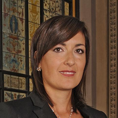 Avvocato Manuela Pessano Studio Vivani e Marson