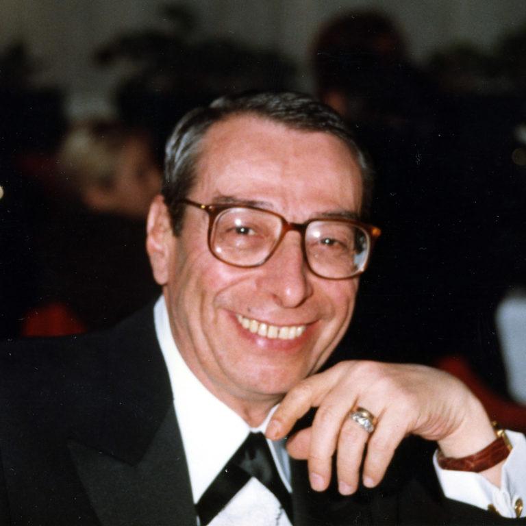 Pier Guido Vivani Fondatore Studio Vivani e Marson