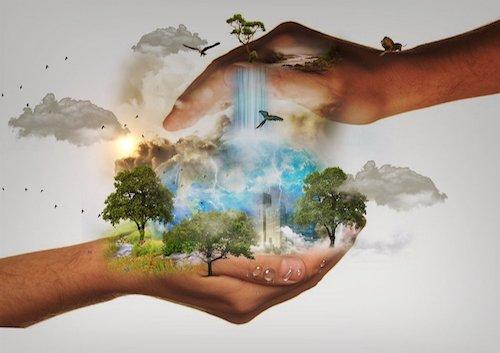 emergenza sanitaria; covid19; ambiente; inquinamento; surriscaldamento; dibattito; libertà; diritti; costituzione